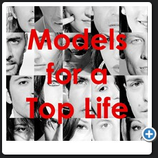 Models For a Top Life - Avezzano